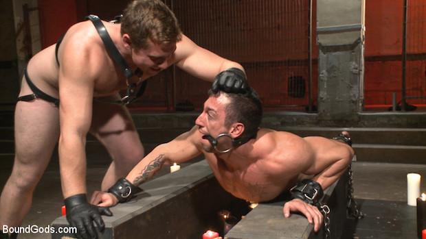 Ilmaisia Gay Videoita Mansensexshop
