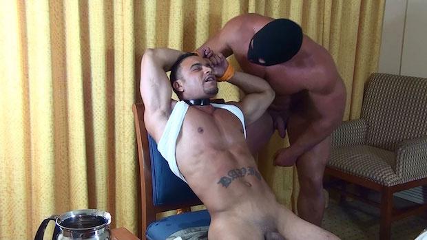 buff-bound-interrogation-david-rome