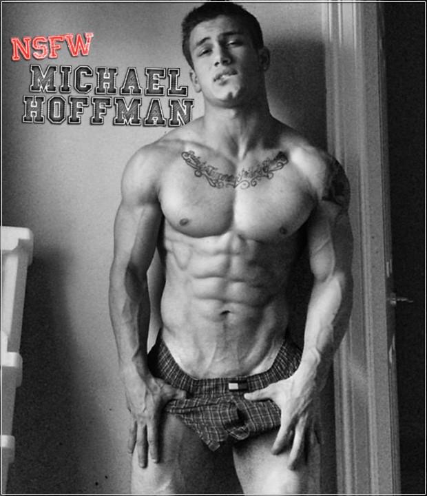 michael-hoffman-feature